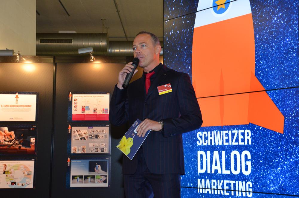 SOM_DMM_2015_SDV-Award-Vernissage-Lang-Andreas-DSC_4341