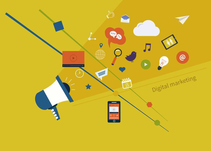 SOM_Digital Marketing