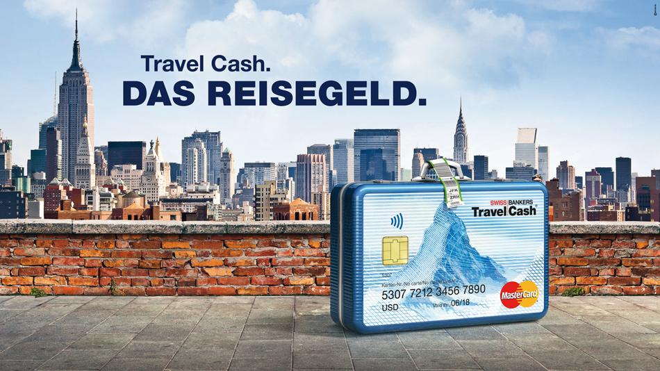 SwissBankers_TravelCash