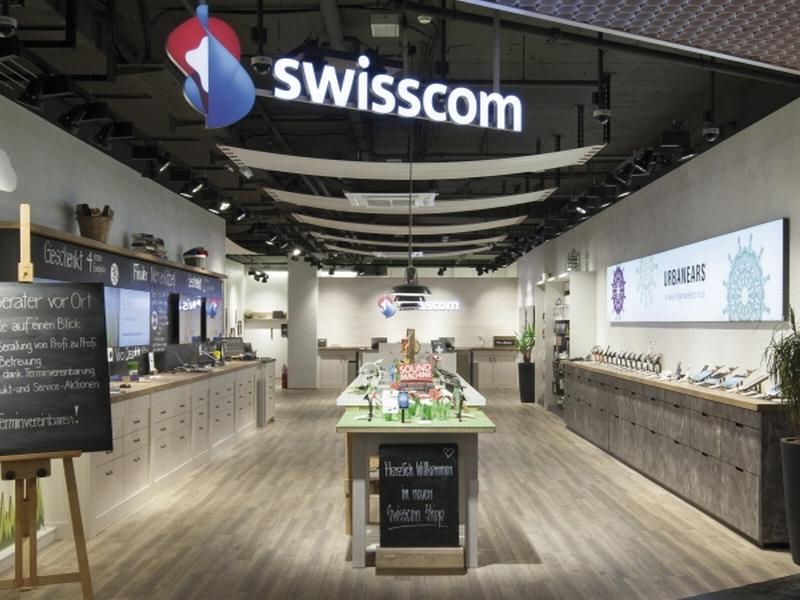 Swisscom_5_800_600