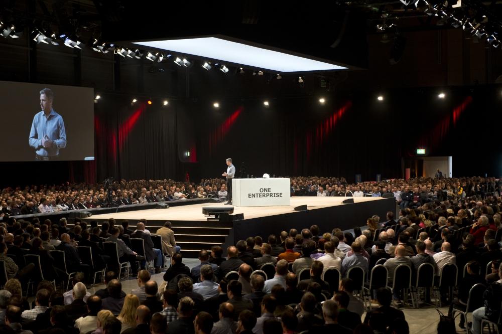 Swisscom_Management_Event_2015_016