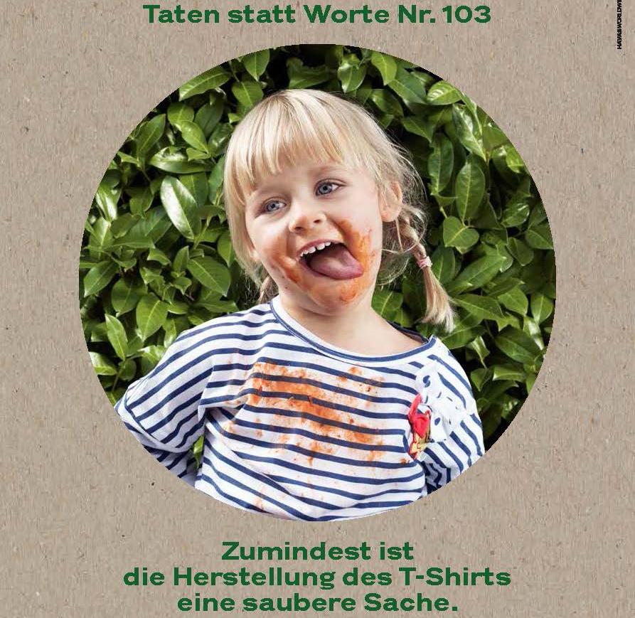 TatenstattWorte