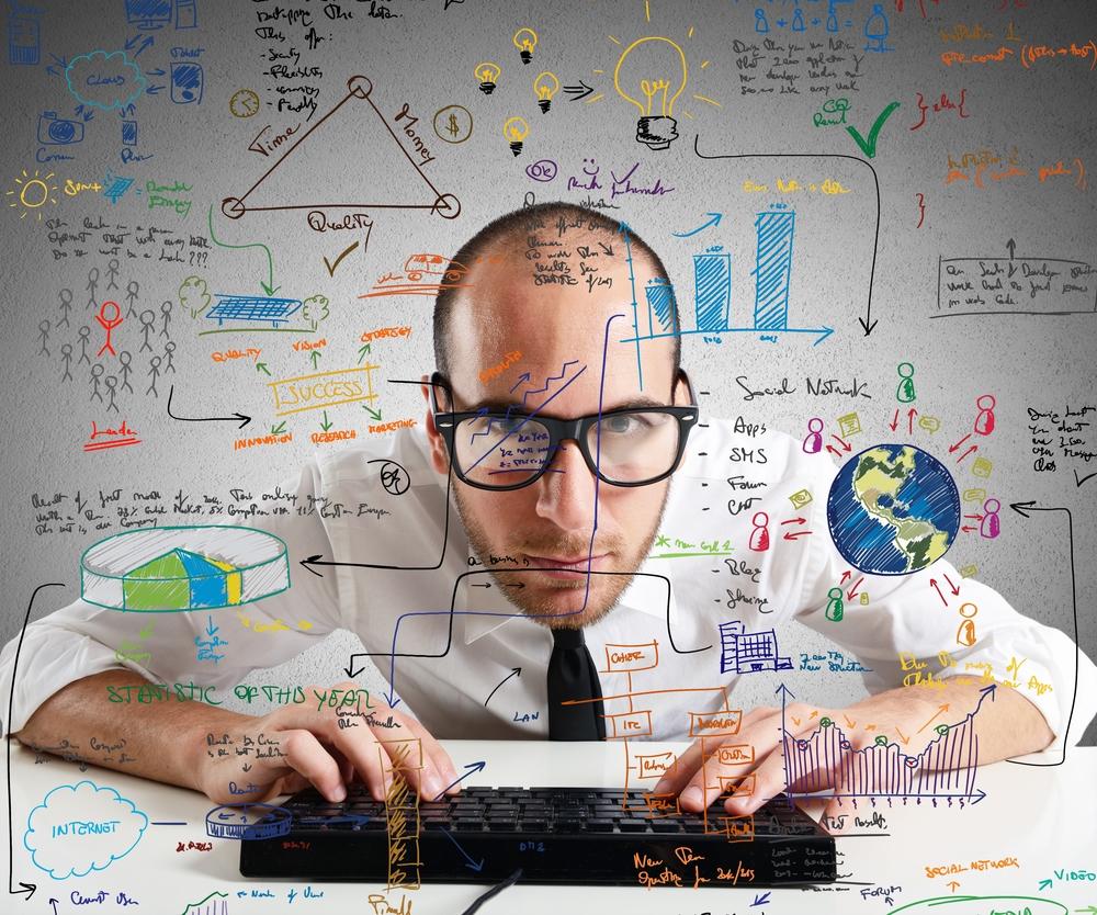Was-ist-Growth-Hacking-mk-marketing-kommunikation