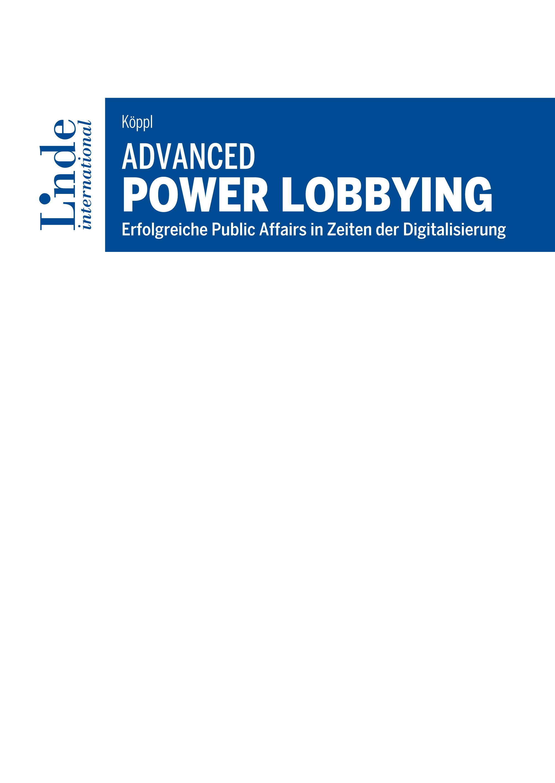 advanced_power_lobbying-BC