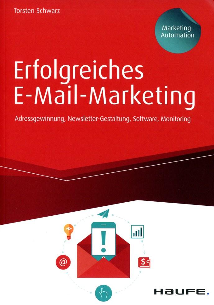 erfolgreiches-e-mail-marketing-BC