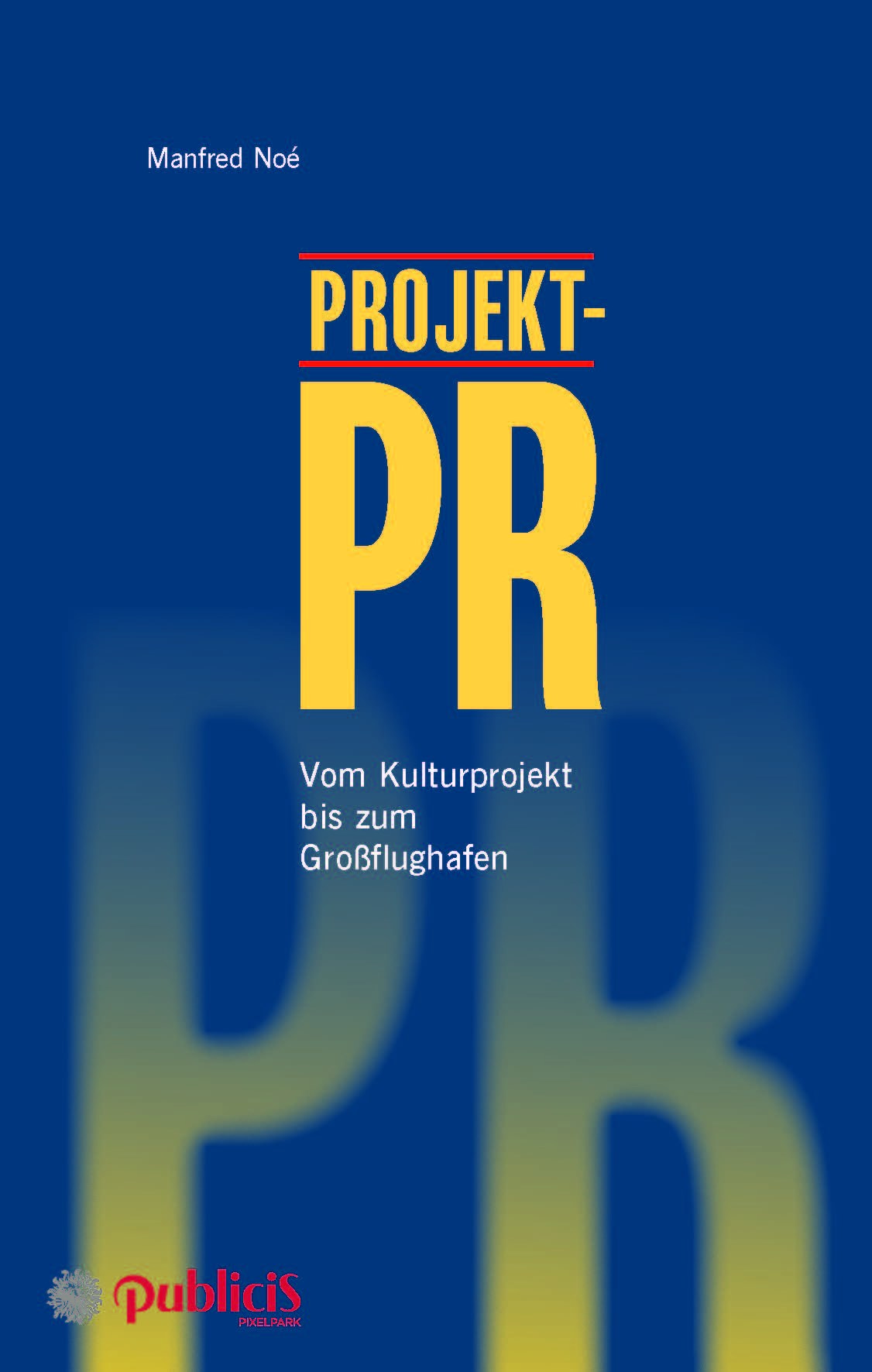 projekt-pr-BC