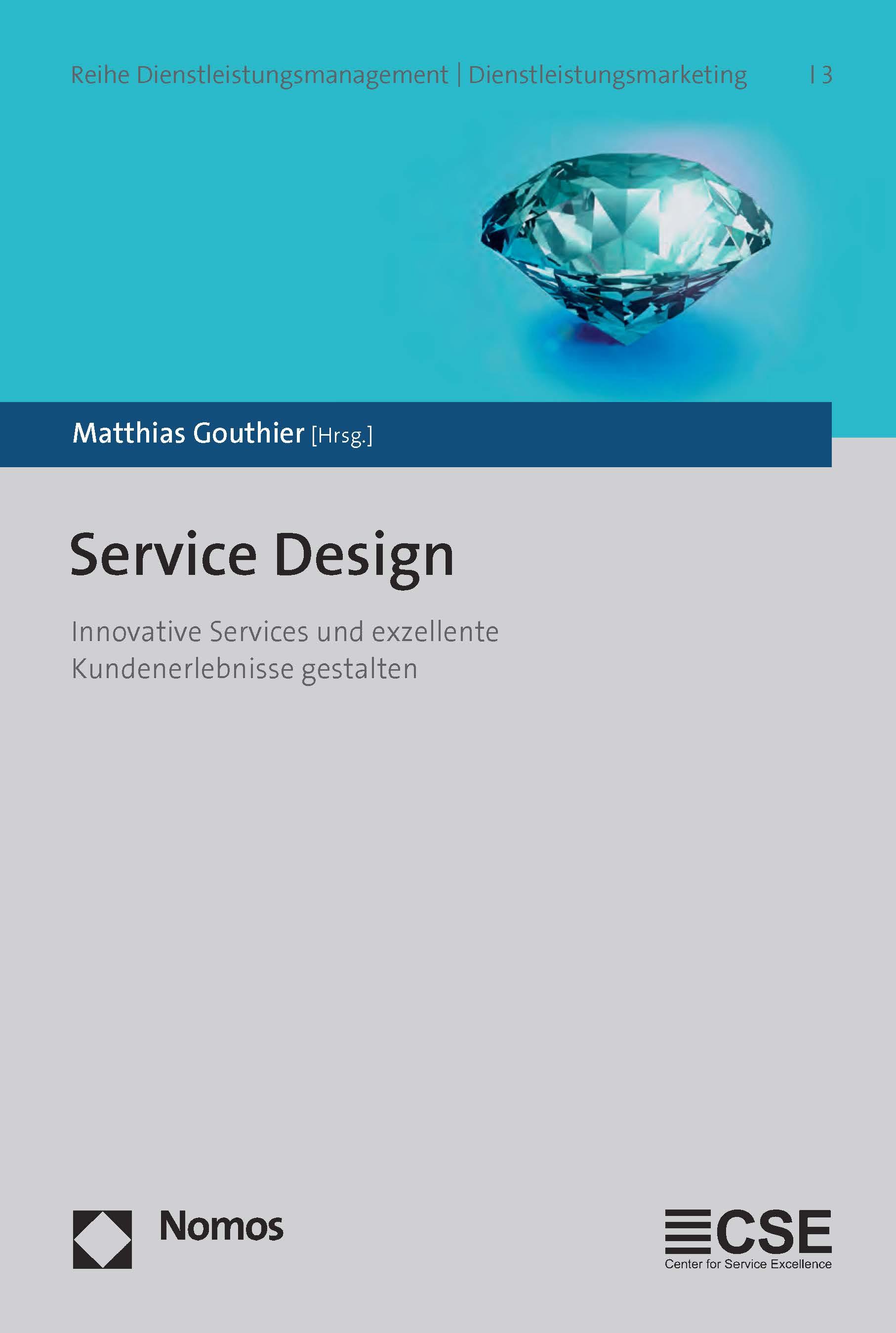 service-design-BC