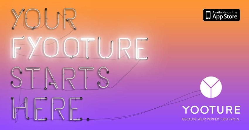 your_fyooture