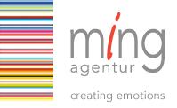 ming-agentur