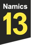 namics-13
