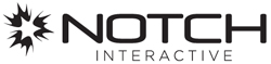 notch-logo