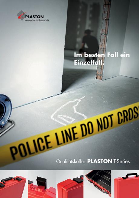 plaston1