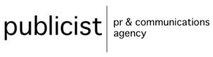 publicist-logo