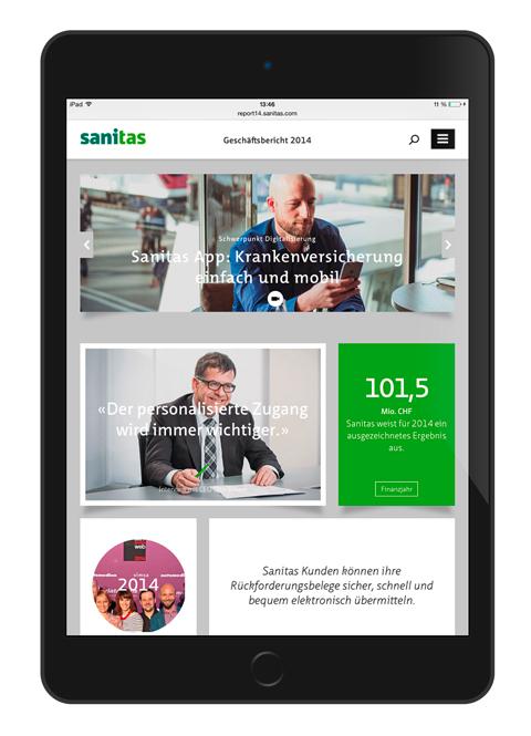 report_sanitas_com