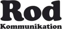 rod-kommunikation