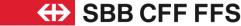 sbb-logo-neu