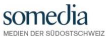 somedia-logo-01