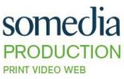 somedia-logo-02