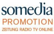 somedia-logo-03
