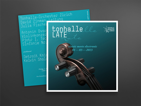 tonhallelate_flyer