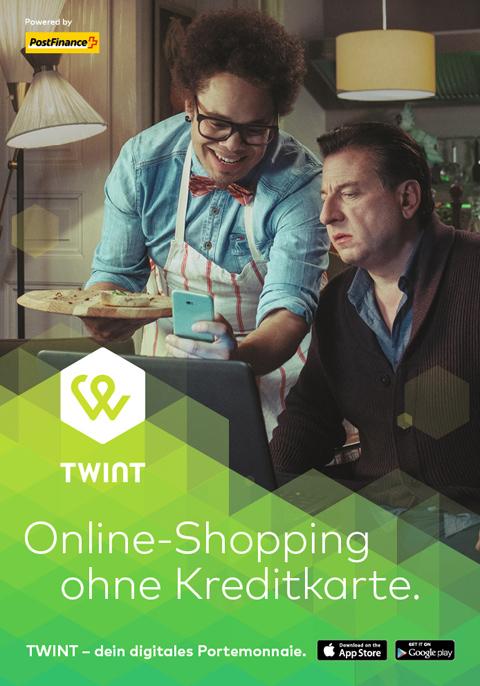 twint_f200_de_online_web