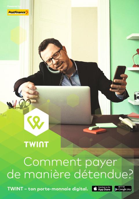 twint_f200_franz_web