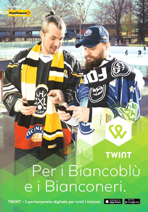 twint_f200_ital_web