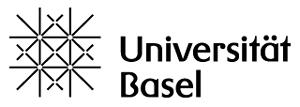 unibasel_logo_positiv