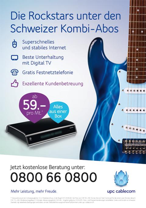 upc-cablecom_Speed_Plakat