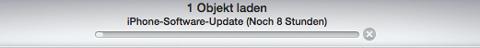 update-8-stunden