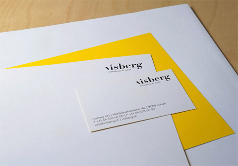 visberg