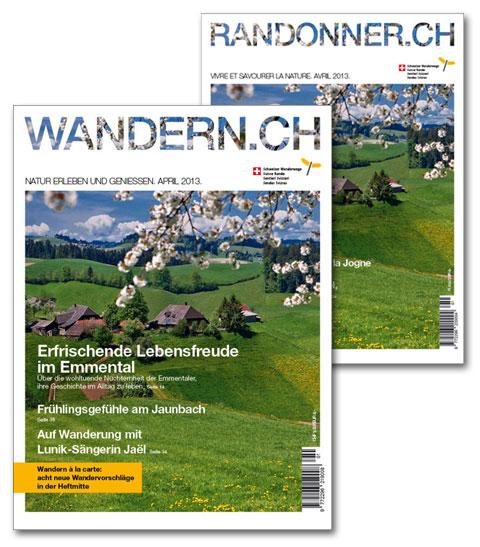 wandern-ch