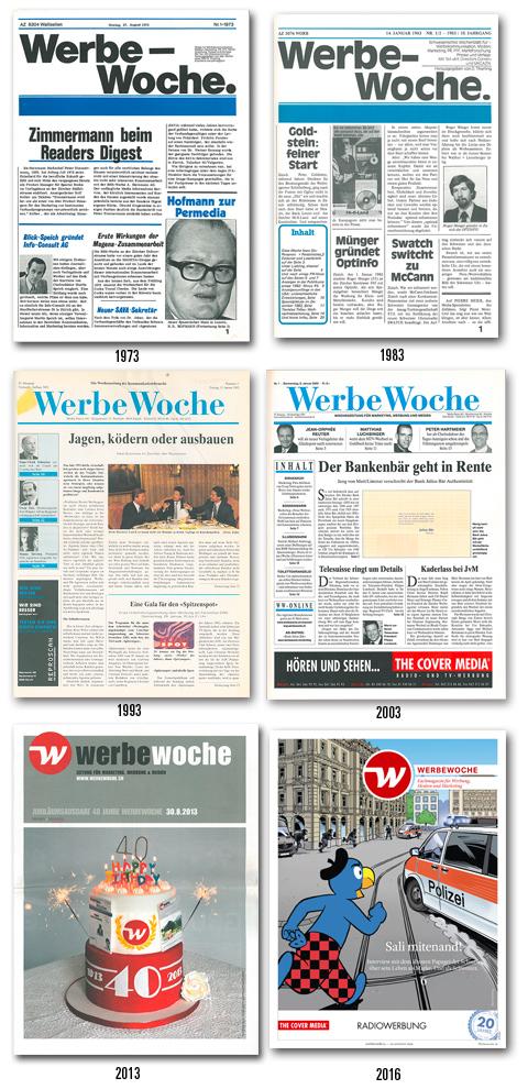 werbewoche-relaunch