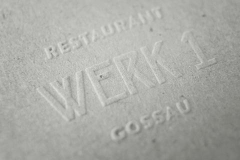 werk1_corporate_design_01_adicto