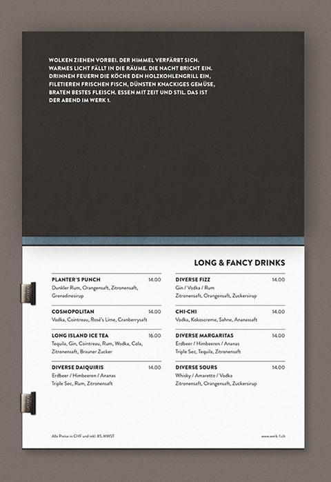 werk1_corporate_design_02_adicto